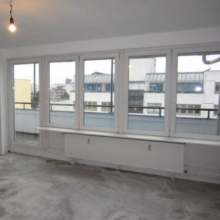 Rent this 3 bed apartment on Peter-Anders-Straße 20 in 12057 Berlin, Germany
