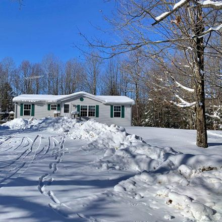 Rent this 3 bed house on Gore Road in Holland, VT 05829