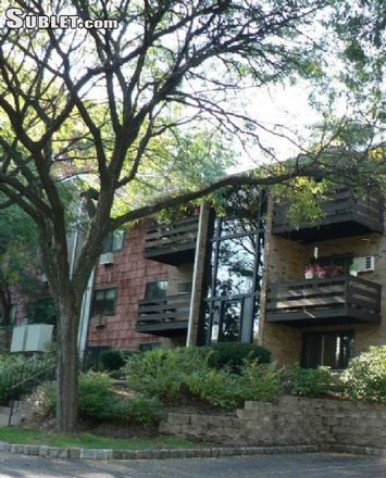 Rent this 1 bed apartment on Bloomfield Avenue in Dover, NJ 07866