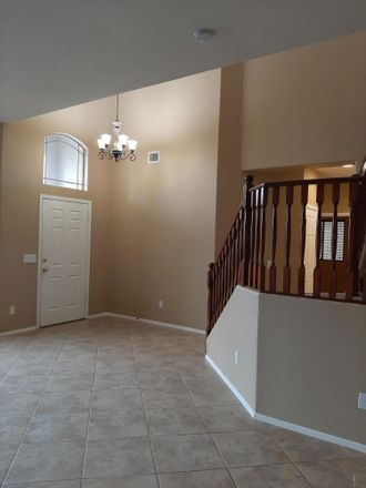 Rent this 3 bed house on 15523 West Marconi Avenue in Surprise, AZ 85374