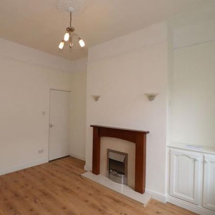 Rent this 2 bed house on Gloucester Road in Carlisle CA2 4HD, United Kingdom