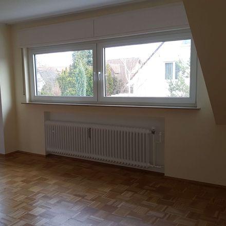 Rent this 2 bed apartment on Rhein-Erft-Kreis in Efferen, DE