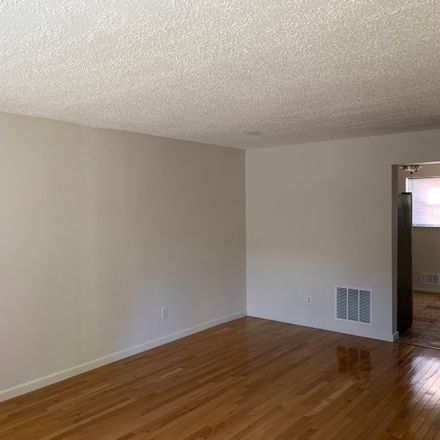 Rent this 2 bed condo on 1016 Tammy Court in Brick Township, NJ 08724