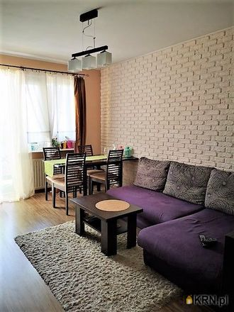 Rent this 2 bed apartment on Siedlecka 12 in 87-100 Toruń, Poland