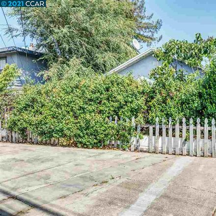 Rent this 2 bed house on 1110 Lacey Lane in Concord, CA 94520