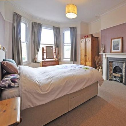 Rent this 5 bed house on Bryngwyn Road in Newport NP20, United Kingdom
