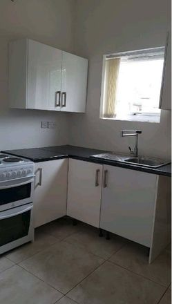 Rent this 2 bed apartment on Broad Rd in Birmingham B27, UK