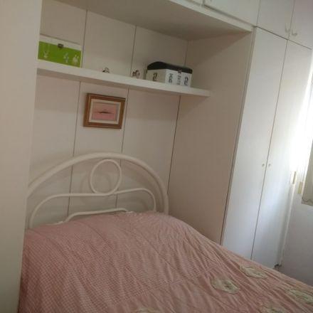 Rent this 1 bed apartment on Fábrica de Bolos Vó Alzira in Rua Gustavo Sampaio, Rio de Janeiro - RJ
