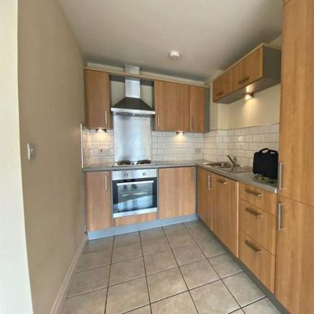 Rent this 2 bed apartment on Thicket House in 94 Elm Grove, Portsmouth PO5 1LN