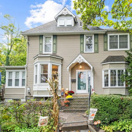 Rent this 3 bed house on 501 Delaware Avenue in Norwood, PA 19074