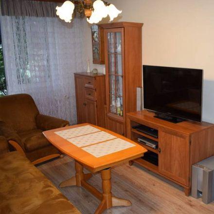 Rent this 2 bed apartment on Wiosenna 14 in 41-516 Chorzów, Poland