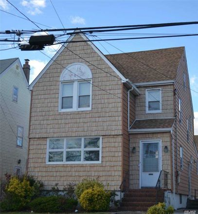 Rent this 4 bed house on 124 Carstairs Road in Valley Stream, NY 11581