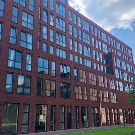 Rent this 2 bed apartment on Paladijn in Marialaan, 6541 RR Nijmegen