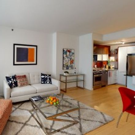 Rent this 1 bed apartment on #5C in 224 West 18th Street, Midtown Manhattan