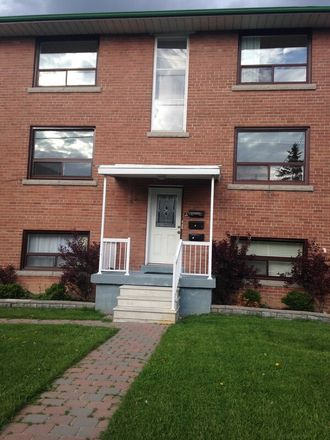 Rent this 2 bed apartment on Silverthorn Community School in 300 Kane Avenue, Toronto