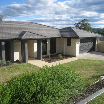 Rent this 4 bed house on 24 Stringybark Drive