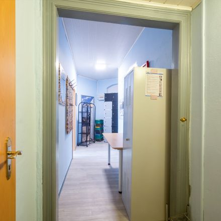Rent this 1 bed apartment on Alte Meißner Landstraße 29 in 01157 Dresden, Germany