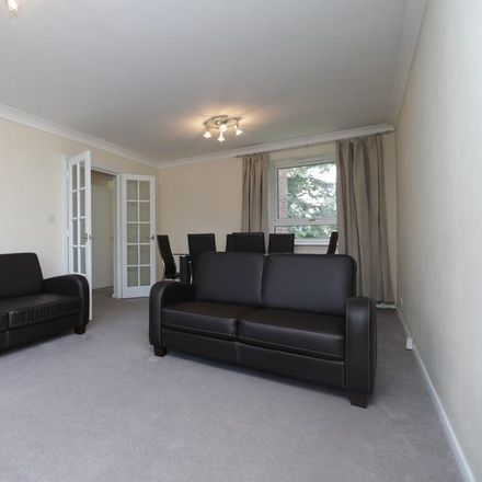 Rent this 2 bed apartment on 13 Sunningfields Road in London NW4 4RL, United Kingdom