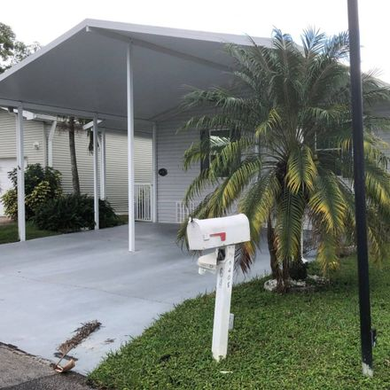 Rent this 2 bed house on 6408 Northwest 28th Street in Margate, FL 33063