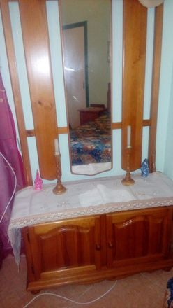 Rent this 2 bed room on Av. de los Manantiales in 29620 Torremolinos, Málaga