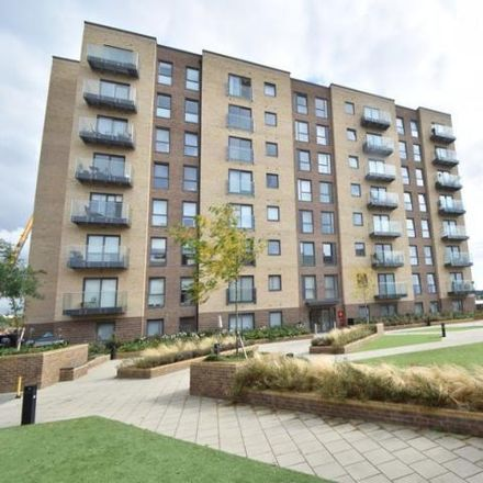 Rent this 2 bed apartment on PPL Claims in Kimpton Road, Luton