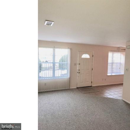 Rent this 2 bed apartment on Winterbury Dr in Mays Landing, NJ