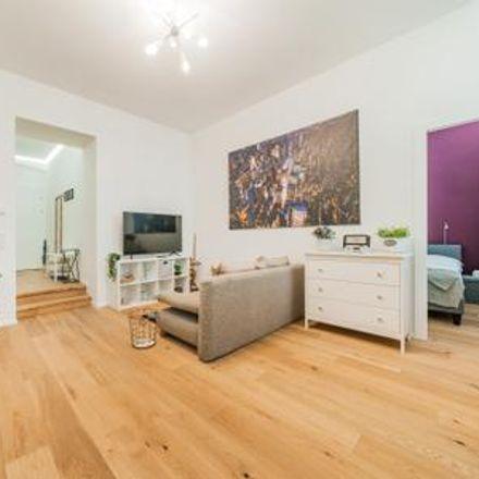 Rent this 1 bed apartment on Vienna in KG Ottakring, VIENNA