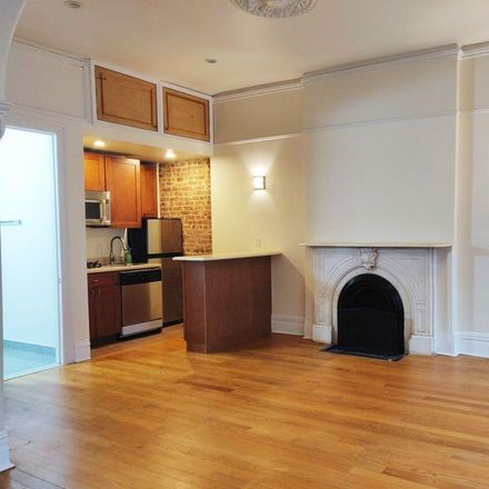 Rent this 0 bed apartment on 122 East 64th Street in New York, NY 10065