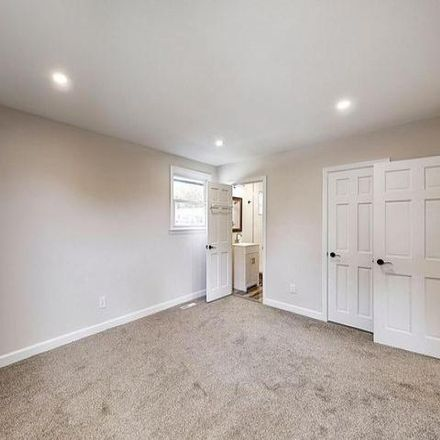 Rent this 5 bed house on 1356 Garfield Avenue in Palmyra, NJ 08077