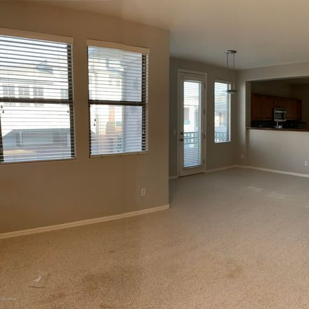 Rent this 2 bed apartment on N Clubgate Dr in Scottsdale, AZ