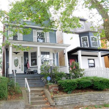 Rent this 4 bed house on 712 East 12th Avenue in Munhall, PA 15120