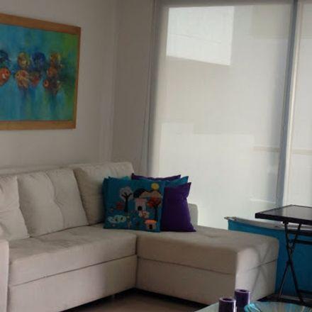 Rent this 2 bed apartment on Iglesia Cristiana Integral Shalom in Carrera 9, Crespo
