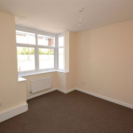 Rent this 1 bed apartment on Welholme Academy in Welholme Road, Grimsby