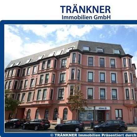 Rent this 4 bed apartment on Bremerhaven in Geestemünde-Nord, FREE HANSEATIC CITY OF BREMEN