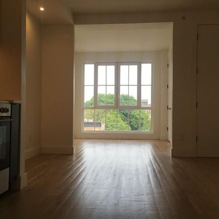 Rent this 2 bed apartment on 2288 Atlantic Avenue in New York, NY 11233