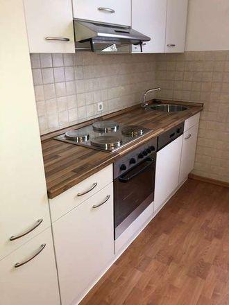 Rent this 3 bed apartment on Hermannstraße 21 in 65183 Wiesbaden, Germany