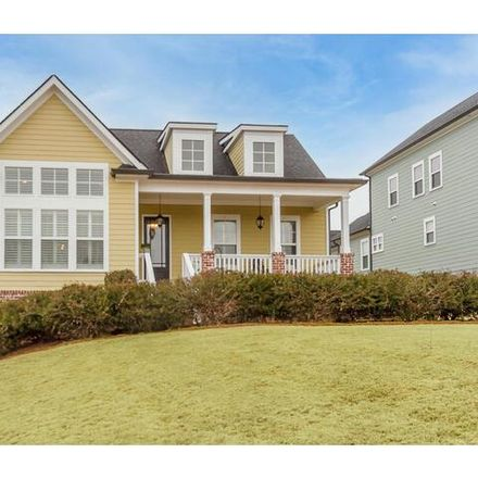 Rent this 4 bed house on Egret Cir in Evans, GA
