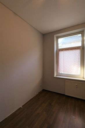 Rent this 1 bed apartment on Lindenstraße 64 in 47798 Krefeld, Germany