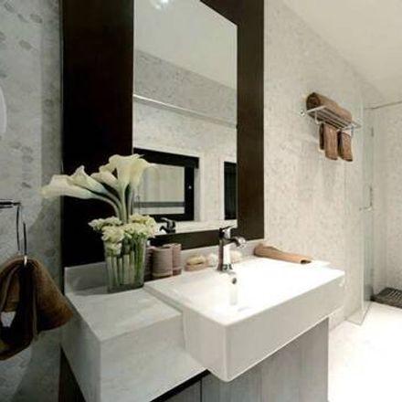 Rent this 4 bed apartment on Lorong Awan 18 in Kampung Baru Kuala Ampang, 54200 Ampang Jaya Municipal Council
