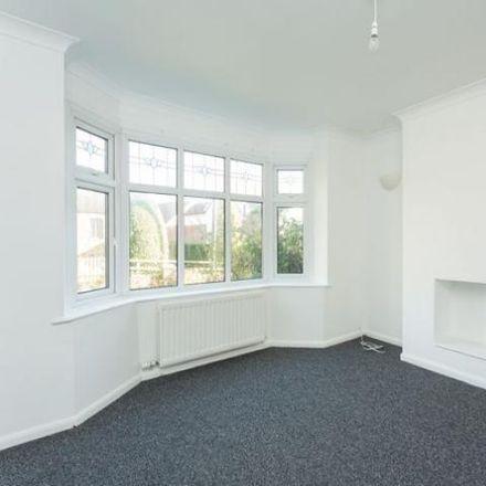 Rent this 3 bed house on Tanpit Lane in Hambleton YO61 3HD, United Kingdom