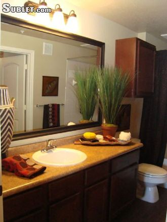 Rent this 2 bed apartment on 8821 5th Street in Frisco, TX 75034