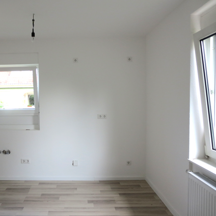 Rent this 2 bed apartment on Feldbergstraße 15 in 64283 Darmstadt, Germany