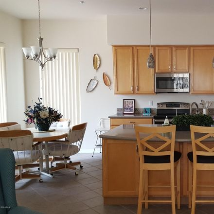 Rent this 2 bed townhouse on 7295 East Sunset Sky Circle in Scottsdale, AZ 85266
