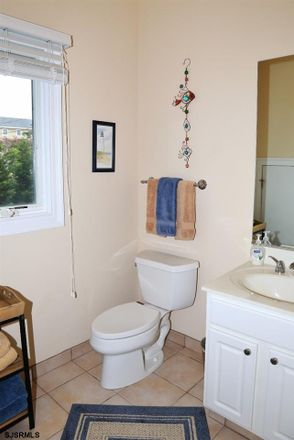Rent this 3 bed house on 2705 Ocean Avenue in Brigantine, NJ 08203