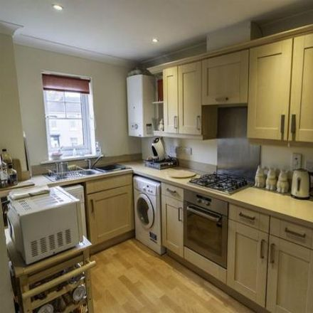 Rent this 2 bed apartment on Appleby Close in Darlington DL1 4AJ, United Kingdom