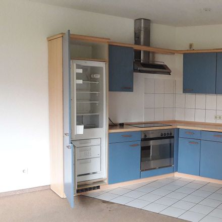 Rent this 2 bed apartment on Zeppelinstraße 16 in 19306 Neustadt-Glewe, Germany