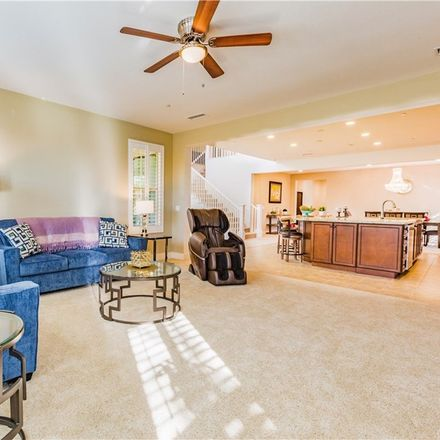 Rent this 5 bed house on 77 Interlude in Irvine, CA 92620