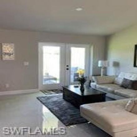 Rent this 2 bed house on 1903 Haviland Avenue South in Gateway, FL 33973