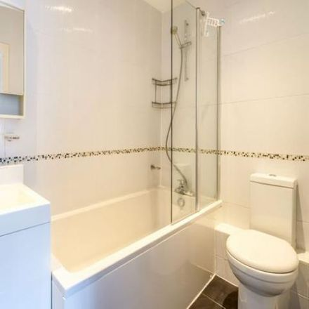 Rent this 1 bed apartment on Ellerslie House in Parchment Street, Chichester PO19 3BX