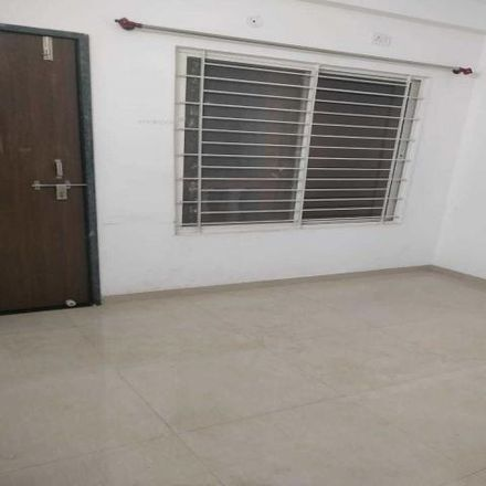 Rent this 2 bed apartment on Bhopal in Huzur Tahsil, India